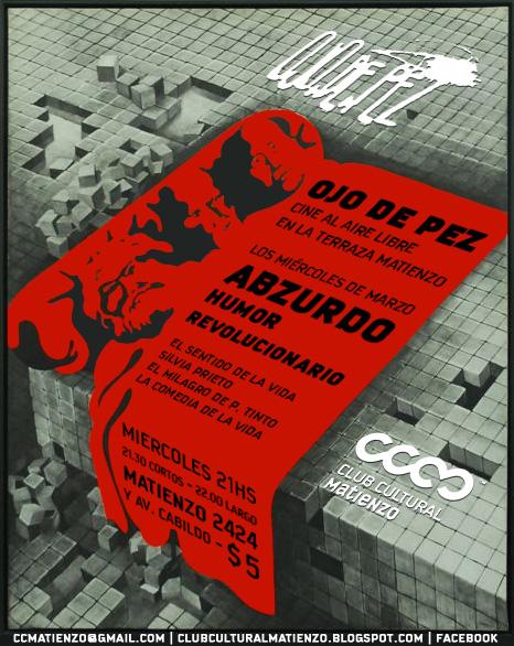 http://clubculturalmatienzo.files.wordpress.com/2009/03/ojo-de-pez-abzurdo-b.jpg