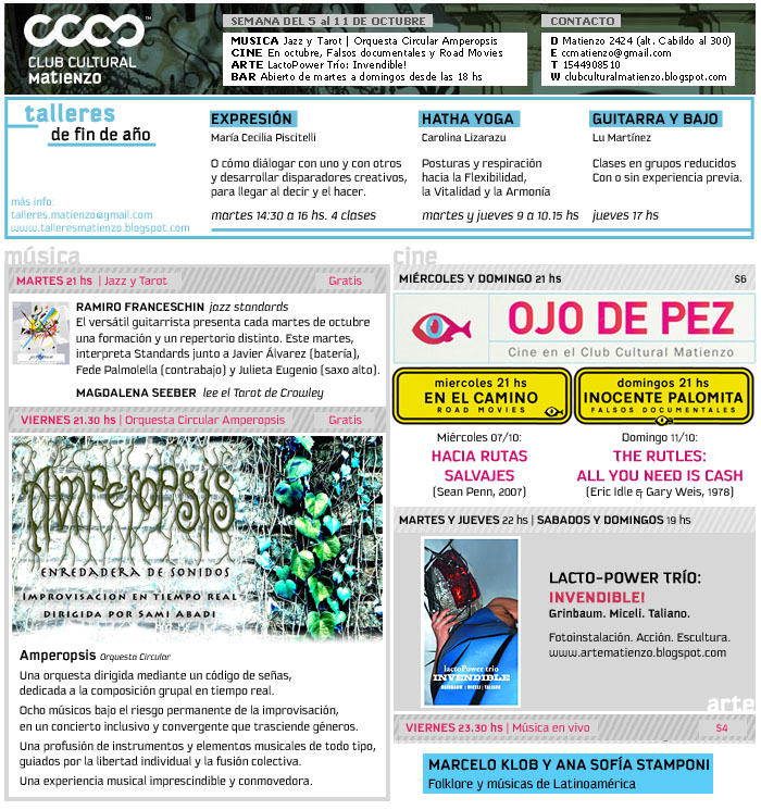 http://clubculturalmatienzo.files.wordpress.com/2009/10/semanal-10-5-al-11-2.jpg