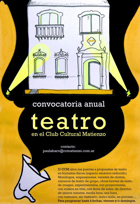 http://clubculturalmatienzo.files.wordpress.com/2010/01/ccm-convocatoriateatro.jpg