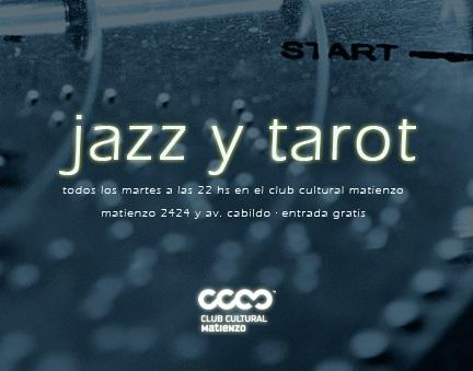 http://clubculturalmatienzo.files.wordpress.com/2010/01/jazz-header-4.jpg