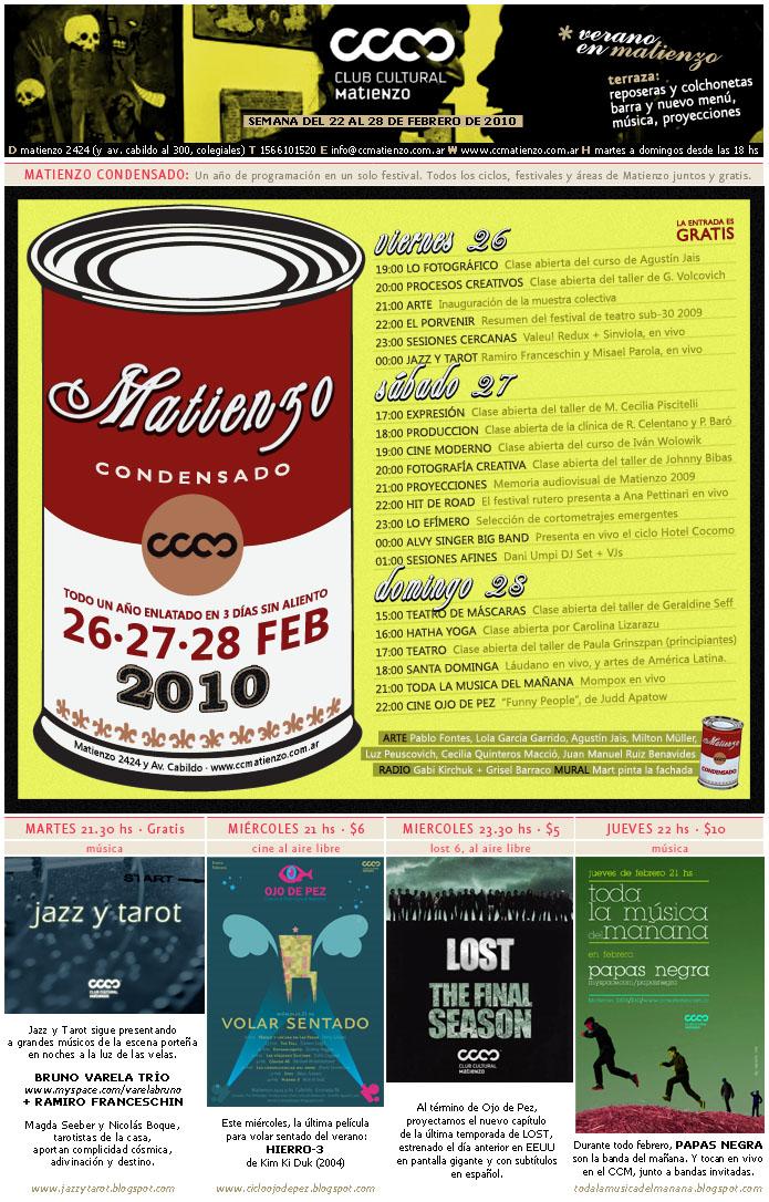 http://clubculturalmatienzo.files.wordpress.com/2010/02/semanal-2010-02-22.jpg