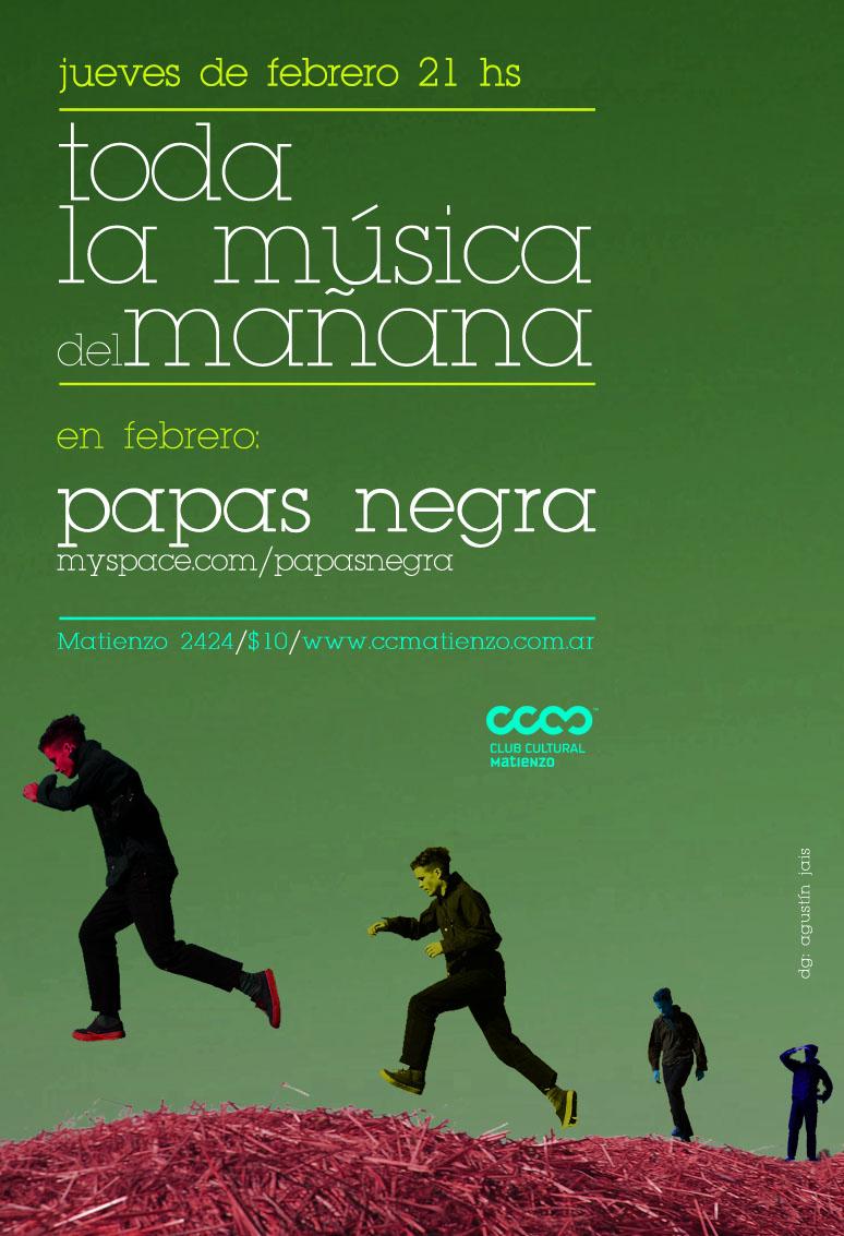 http://clubculturalmatienzo.files.wordpress.com/2010/02/tlmdm-papas-negra.jpg