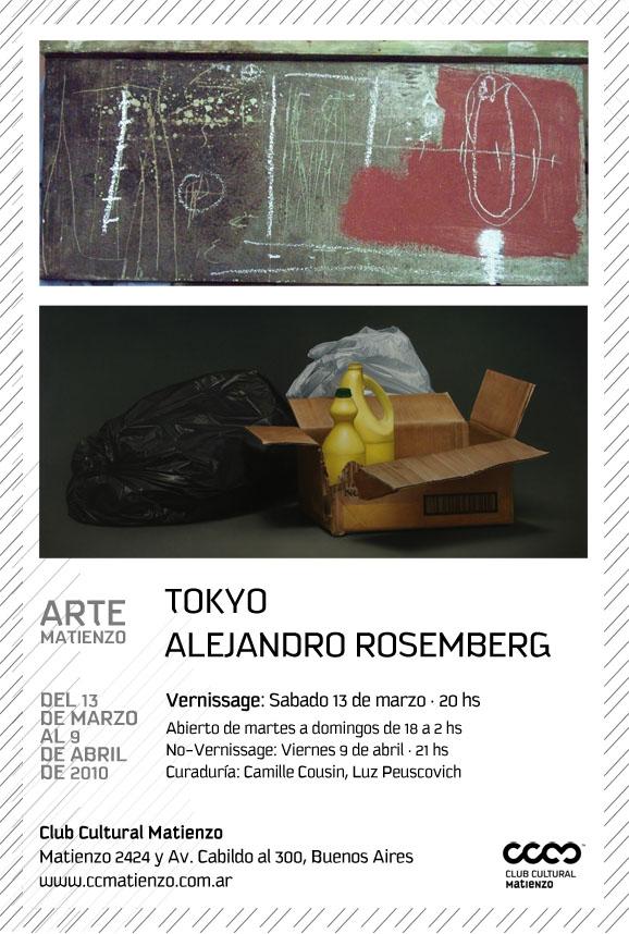 http://clubculturalmatienzo.files.wordpress.com/2010/03/arte-c2a1-flyer021.jpg