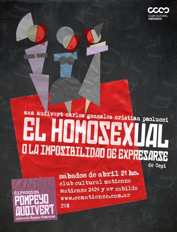 http://clubculturalmatienzo.files.wordpress.com/2010/03/elhomosexual-flyerweb11.jpg
