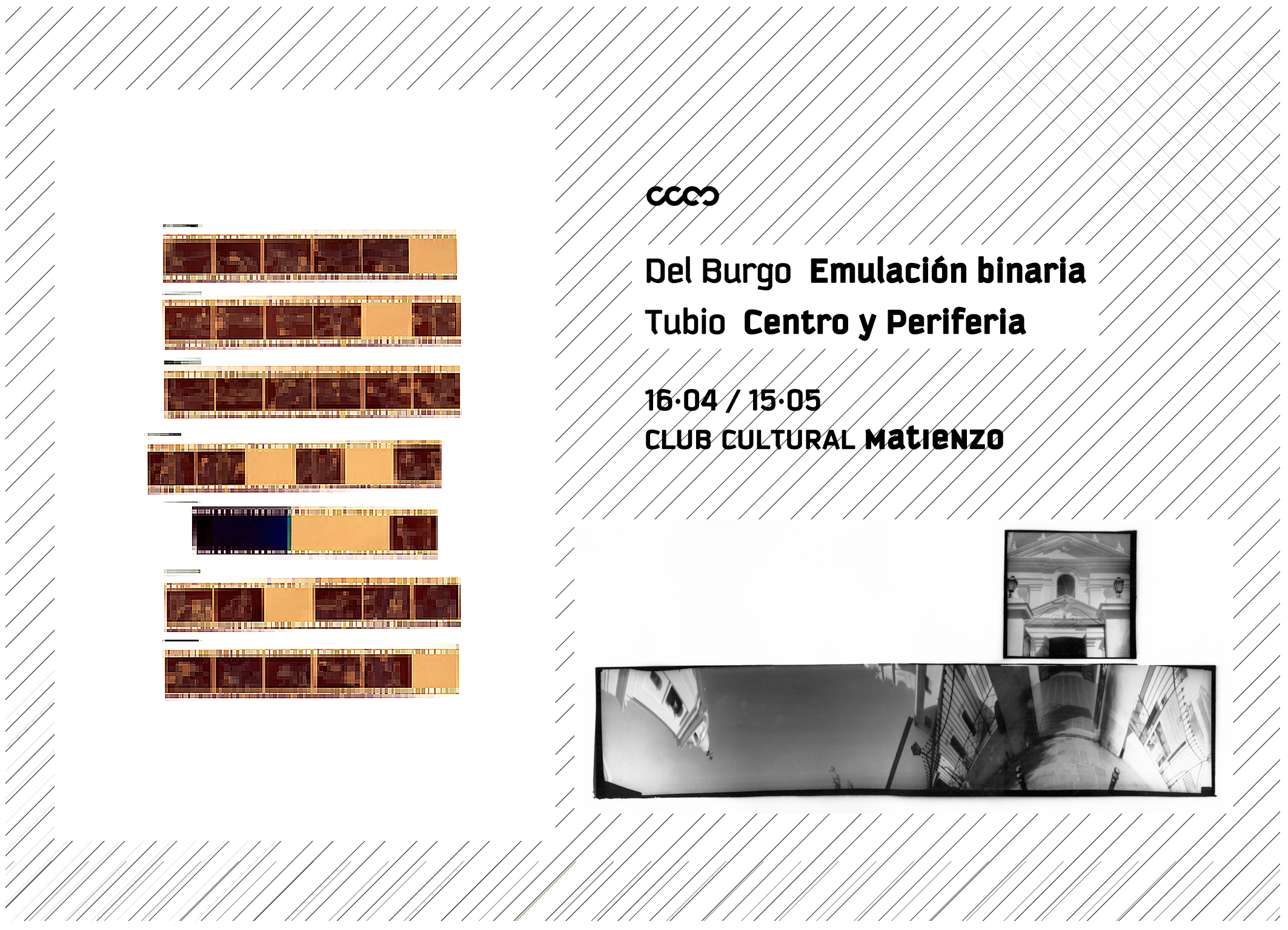 http://clubculturalmatienzo.files.wordpress.com/2010/04/artetubioburgos3.jpg