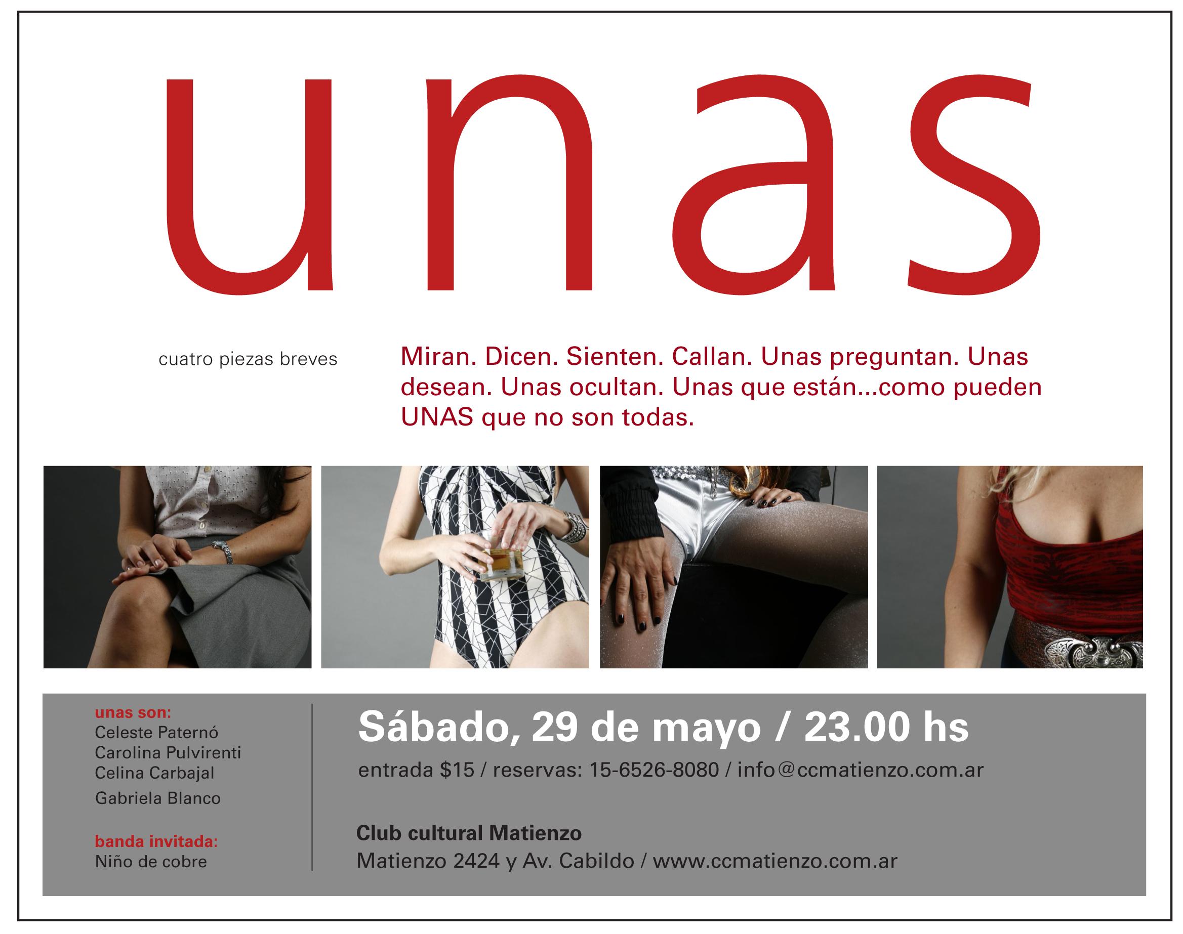 http://clubculturalmatienzo.files.wordpress.com/2010/05/unas_matienzo_flyer.jpg