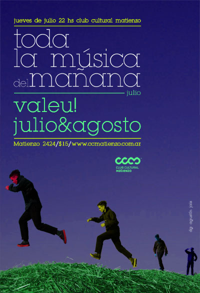 http://clubculturalmatienzo.files.wordpress.com/2010/06/tlmdm-valeujya-400.jpg