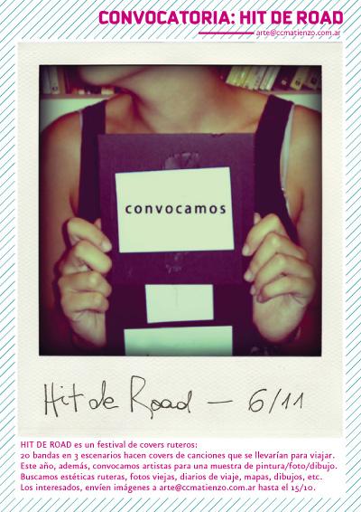 http://clubculturalmatienzo.files.wordpress.com/2010/09/convocatoria-hdr-400.jpg