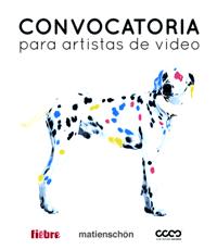 Mestizo Arts Festival Flyer